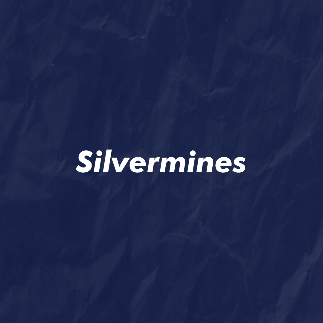 Silvermines-100.jpg