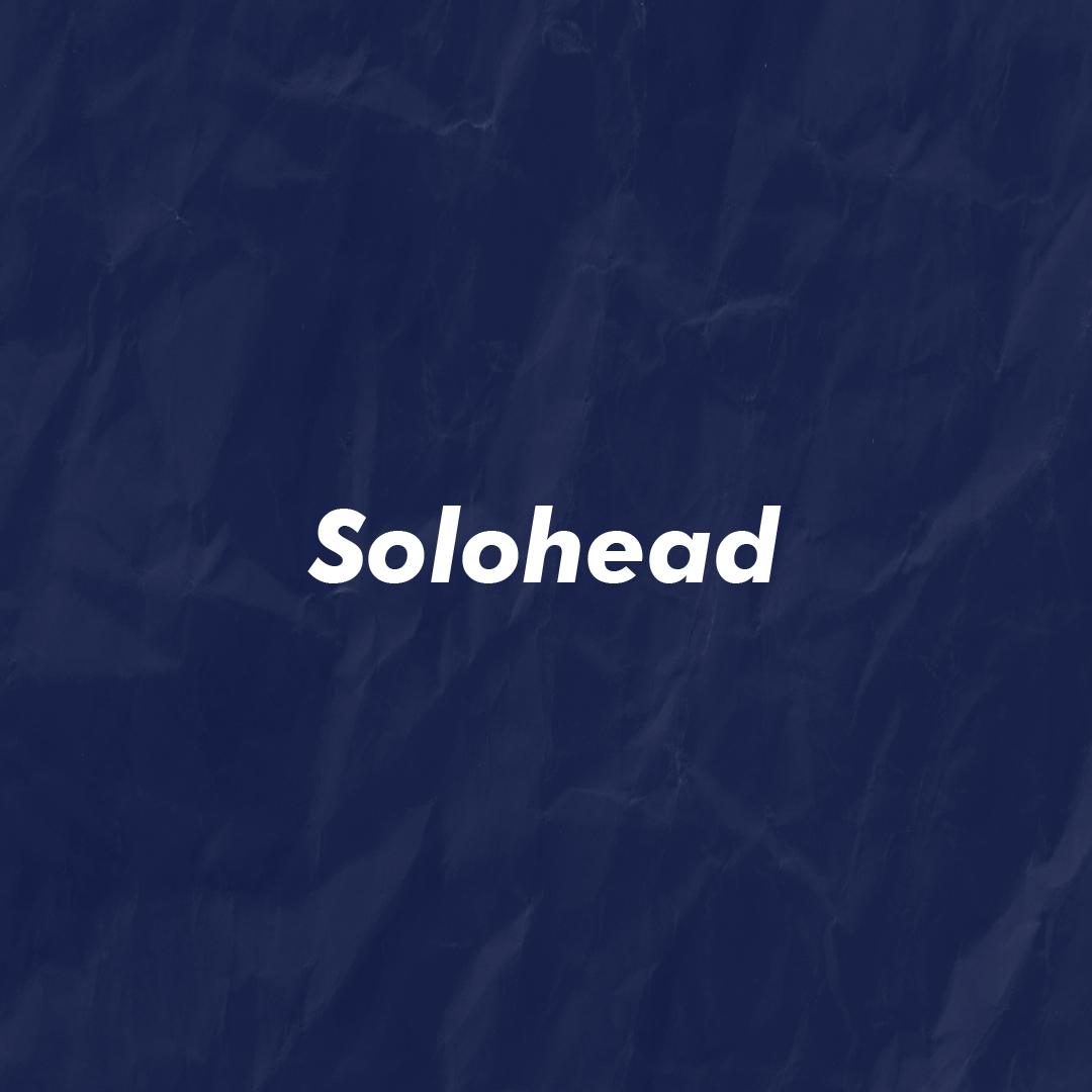 Solohead-100.jpg