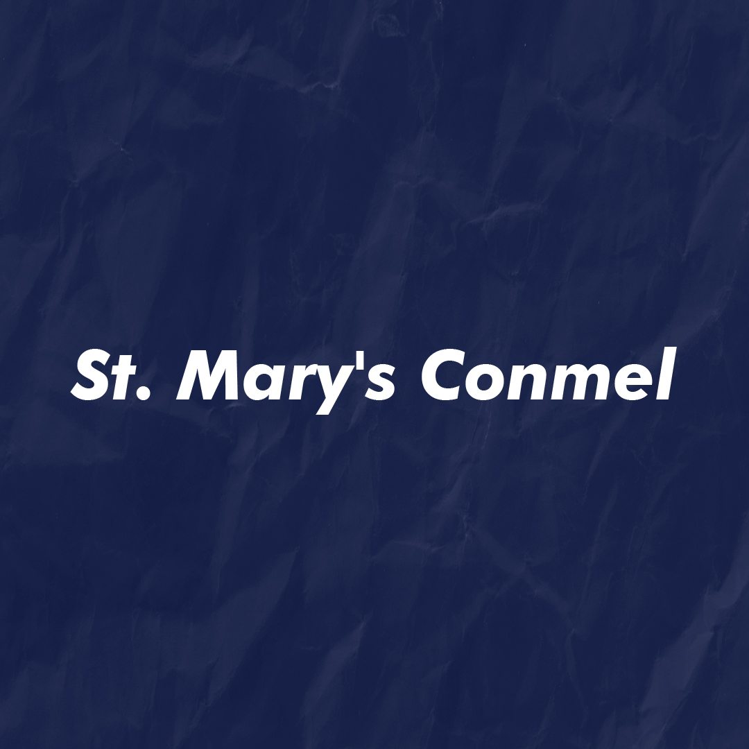 St. Mary's Conmel-100.jpg