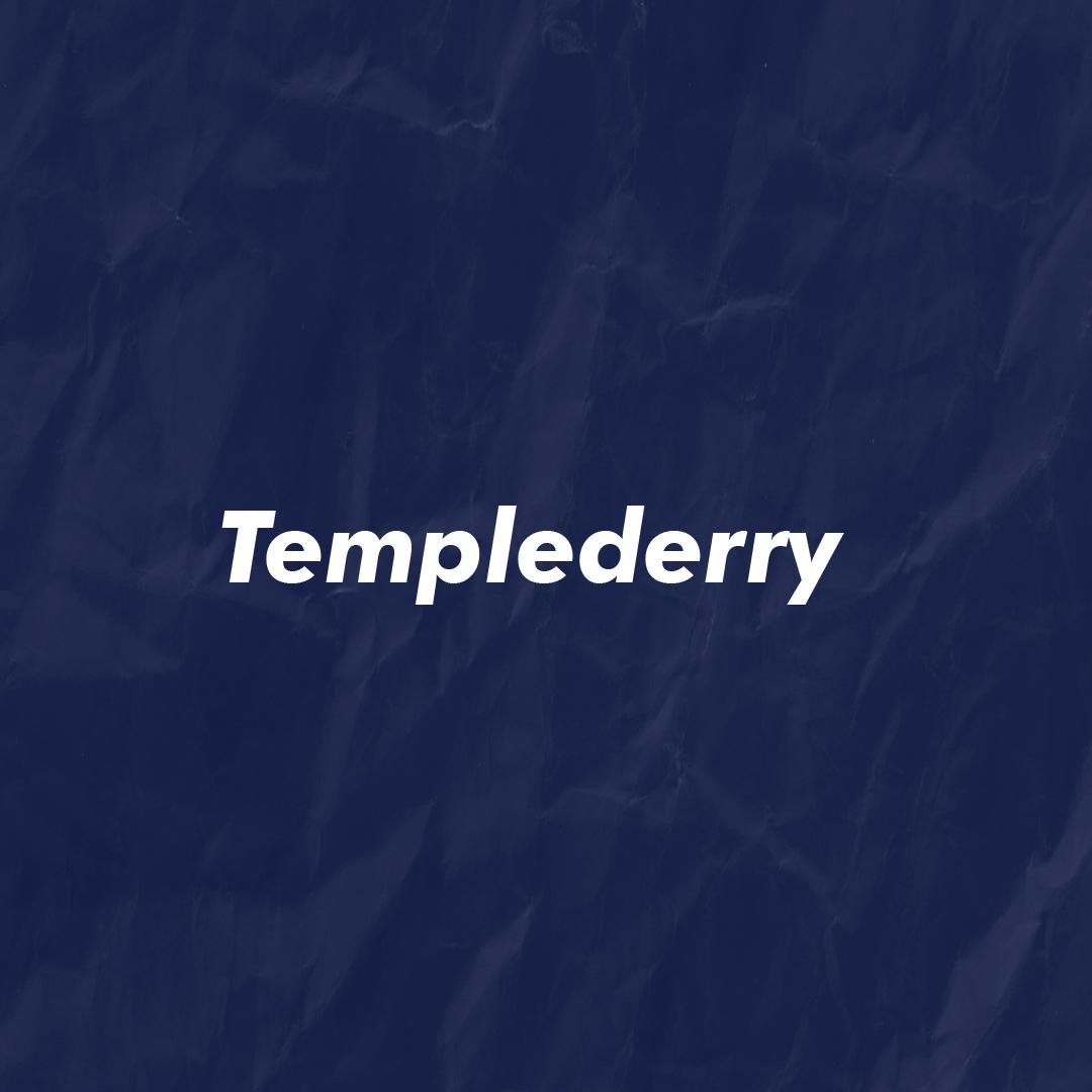 Templederry-100.jpg