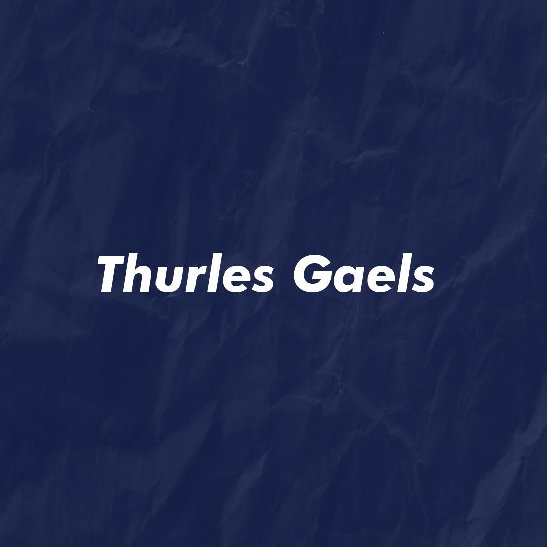 Thurles Gaels-100.jpg