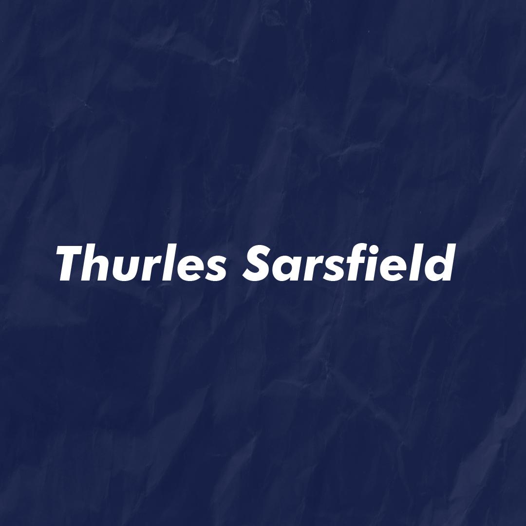 Thurles Sarsfield-100.jpg