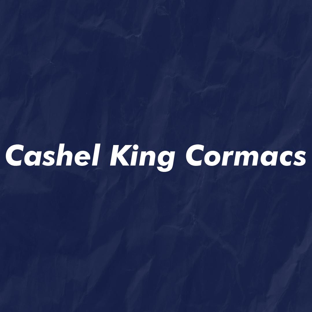 Cashel King Cormacs-100.jpg