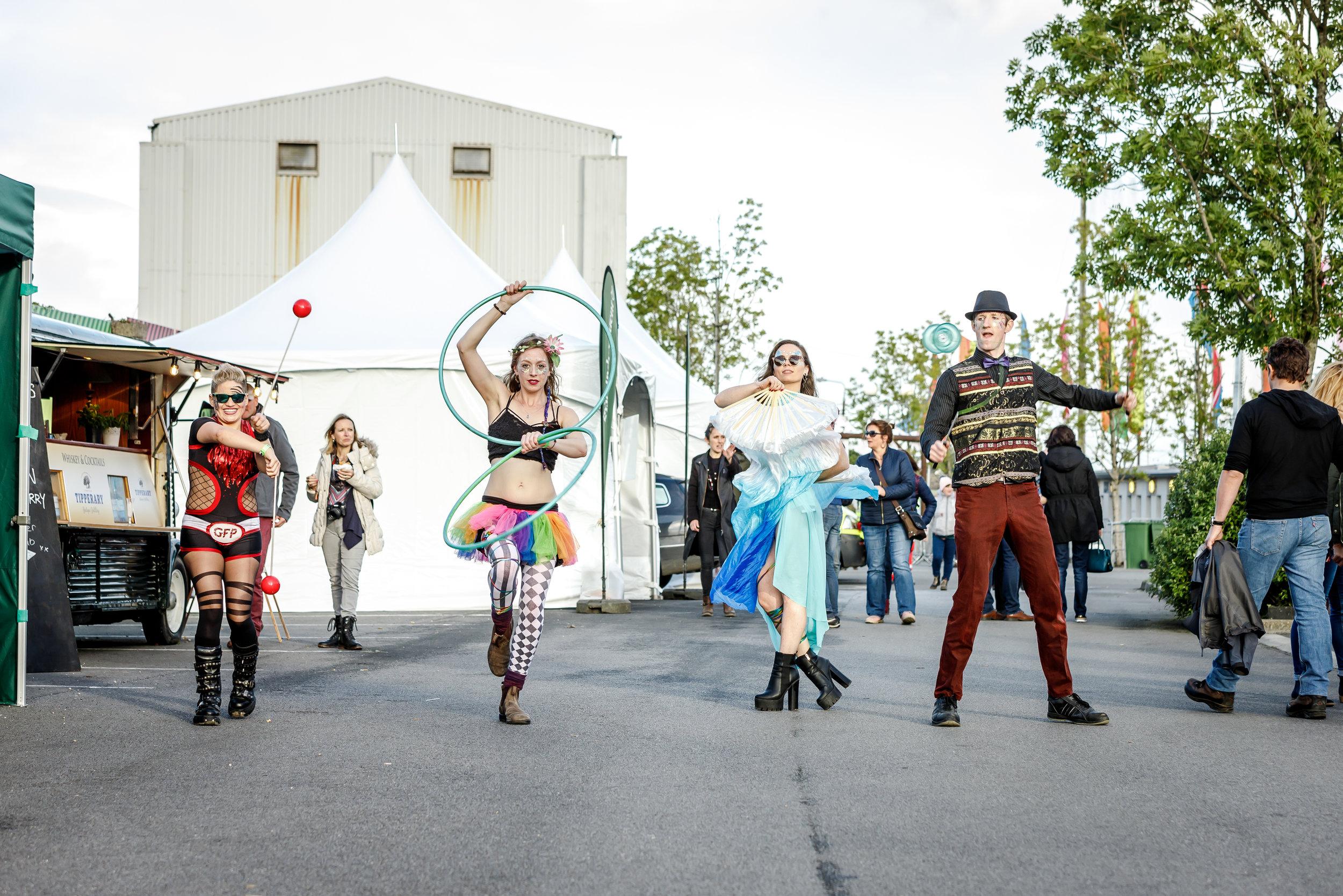 FC18CD carnival dancers circus.jpg