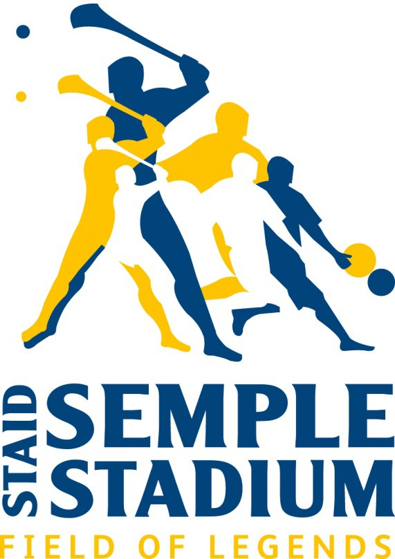 21_179_semplestadium_fieldoflegends.jpg