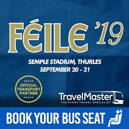 Bus-to-Feile-19-1.jpg