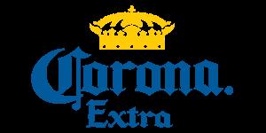 sa_clients_logo_corona_v1.png