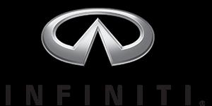sa_clients_logo_infiniti_v1.png