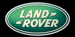 sa_clients_logo_landrover_v1.png