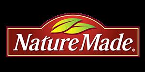 sa_clients_logo_naturemade_v1.png