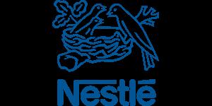 sa_clients_logo_nestle_v1.png