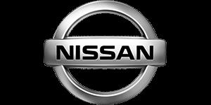 sa_clients_logo_nissan_v1.png