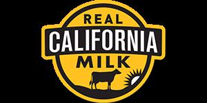 sa_clients_logo_realcaliforniamilk_v1.png