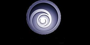 sa_clients_logo_ubisoft_v1.png