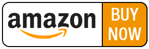 amazon-buy-button-300x100.png