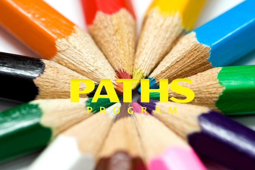 iStock_10056828_SMALL color pencils w: yellow logo.jpg