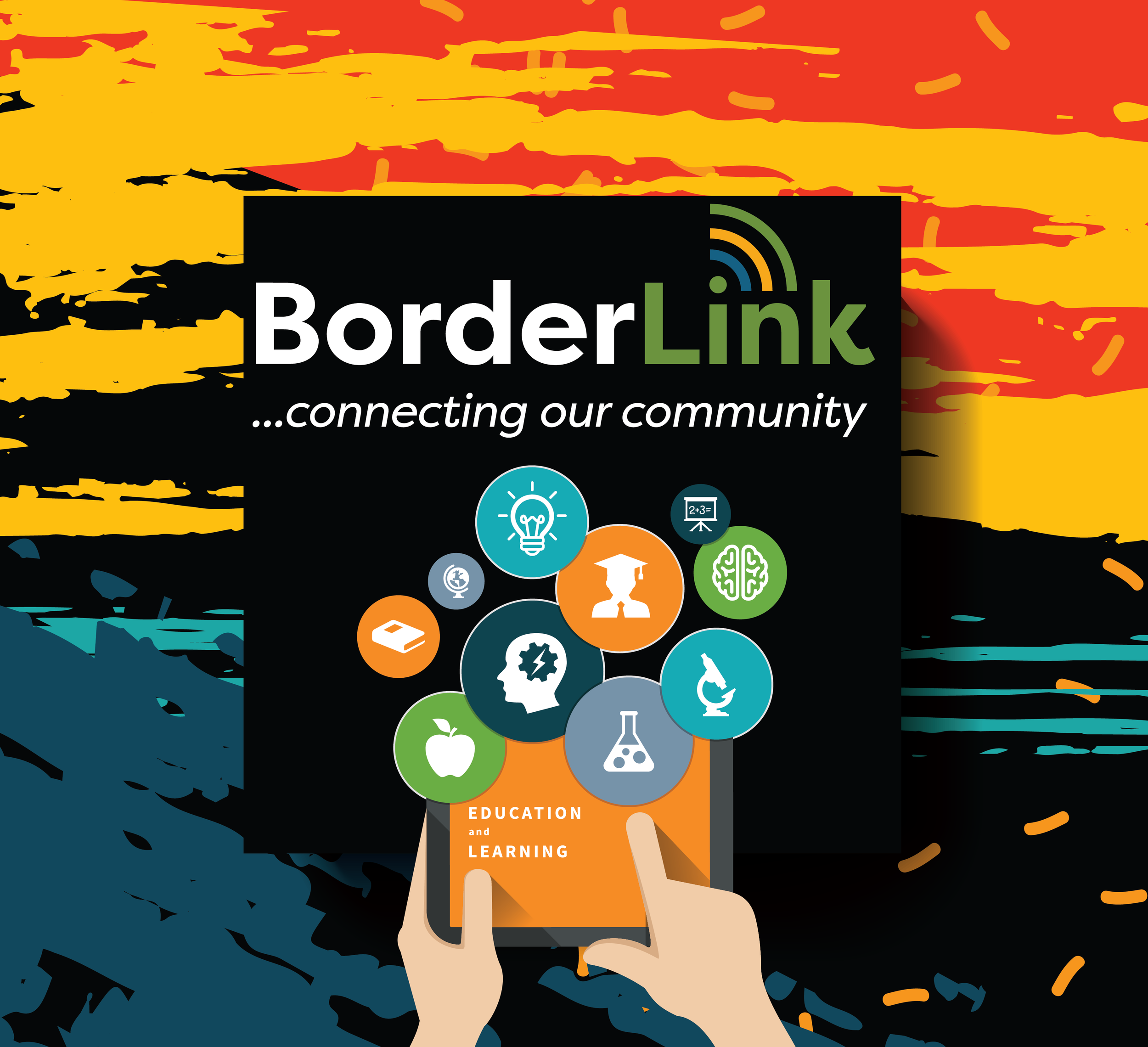 INITIATIVES_sq borderlink.png
