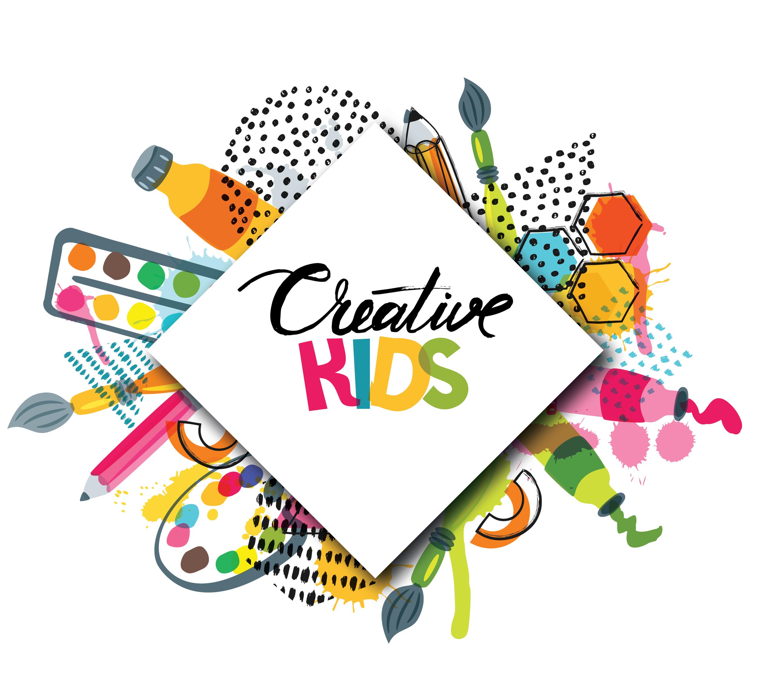 INITIATIVES_sq arts.png