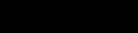 dekton-logo.png