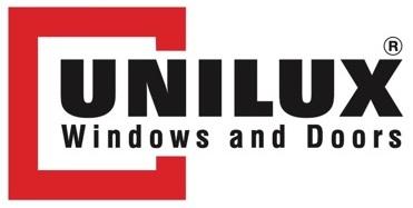 unilux_4c_claim_engl-620.jpg