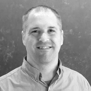 Robert W. Shearer - Project Management, Architect NCARB, HERS Rater