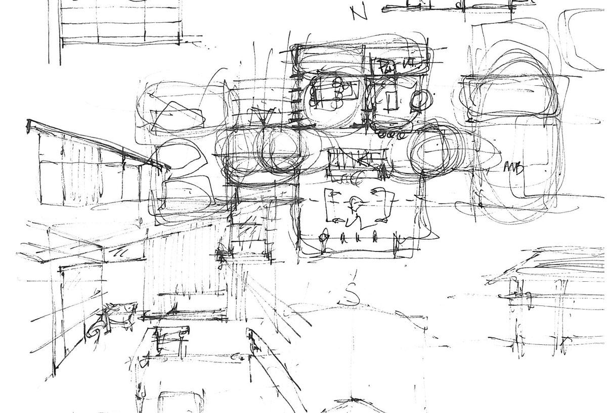 Design and Estimate -