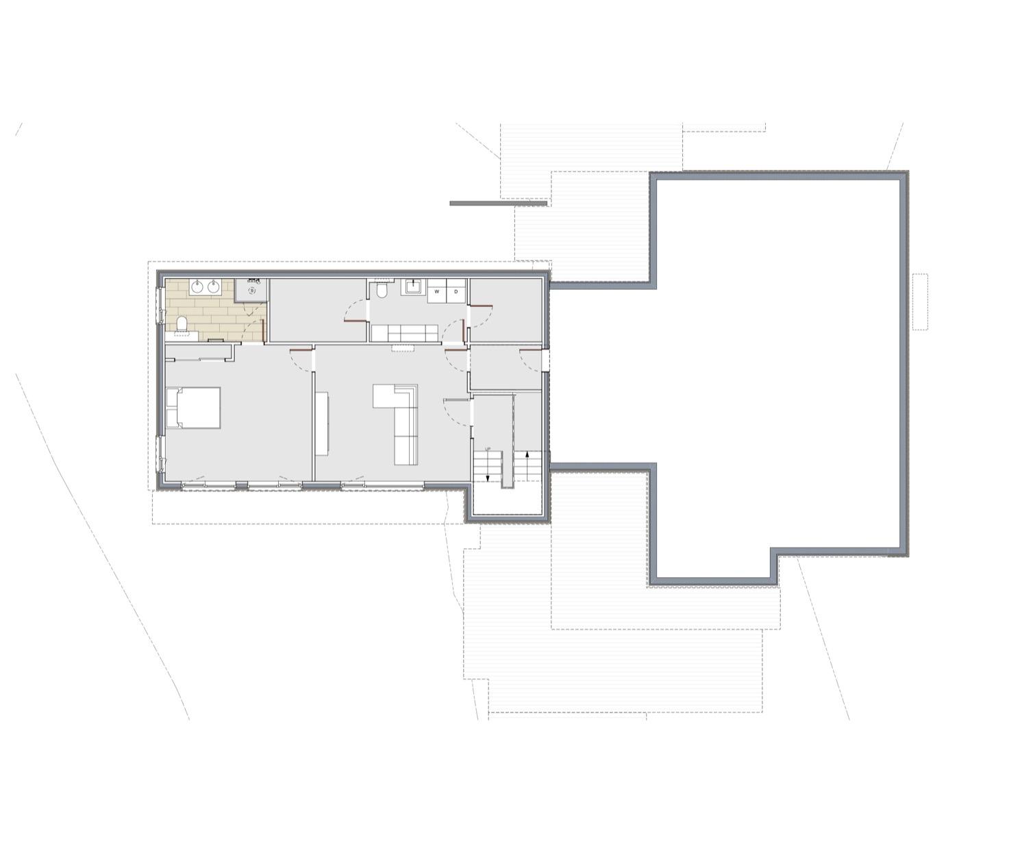 cld-garden-level-1473.jpg