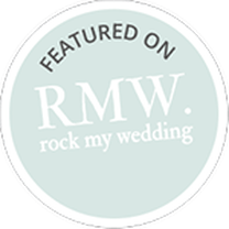 RMW Featured badge.png