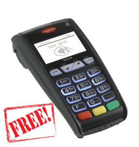 Striker-Payments-Terminals-ICT 250 - free.png