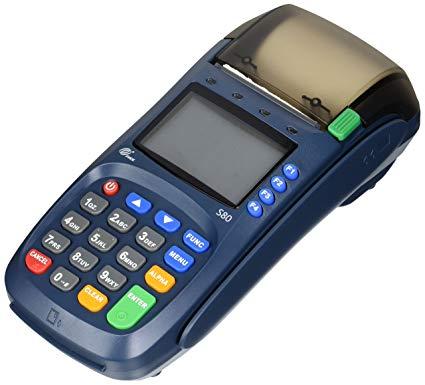 Stiker-Payments-Terminal-PAX S80.jpg