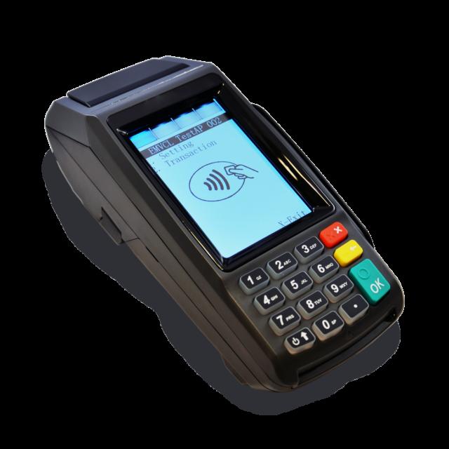 Stiker-Payments-Terminals-Dejavoo z11.png