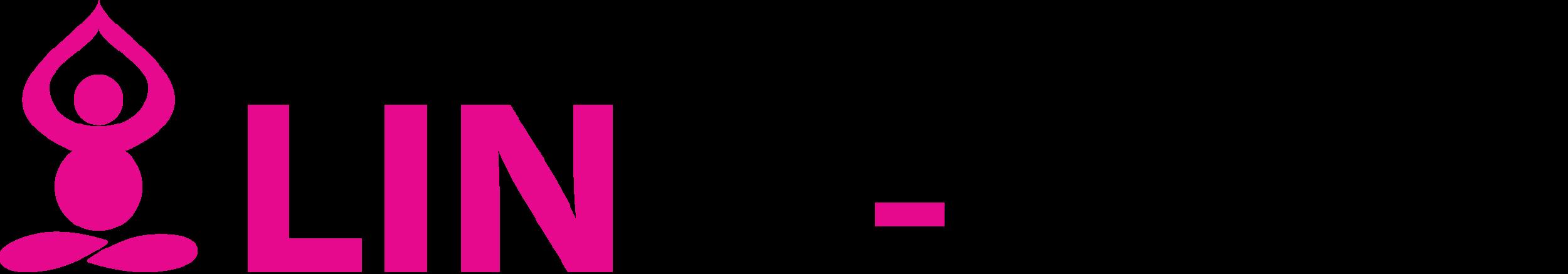 Linga Logo.png