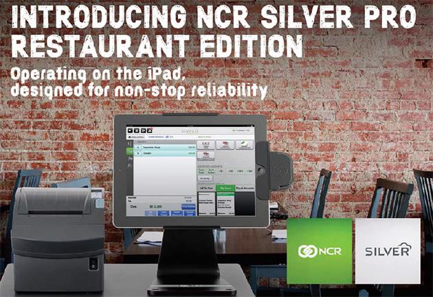 NCR-Silver-Pro-iPad-POS-Software.jpg