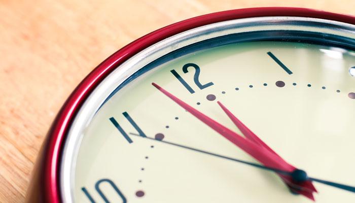Clock Edge.jpg
