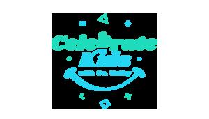 CK_Logo_UPDATE.png
