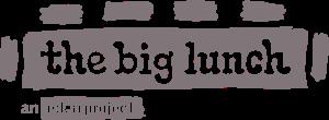 BigLunch.png