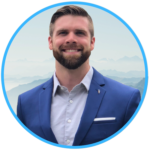 EQUITY TOKEN Team Member - Kyle Siskar.png