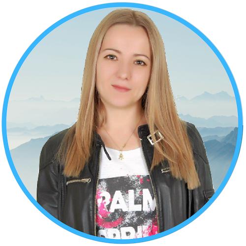 EQUITY TOKEN Team Member - Indira Badrunova.png