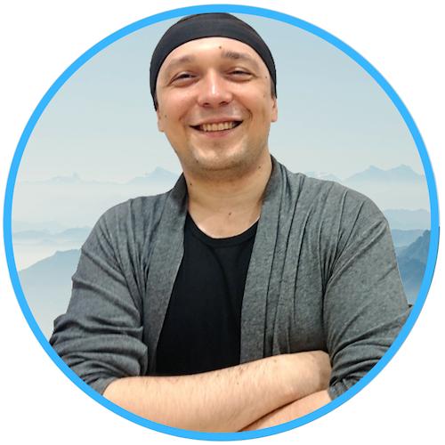 EQUITY TOKEN Team Member - Anatoly Samartsev.png