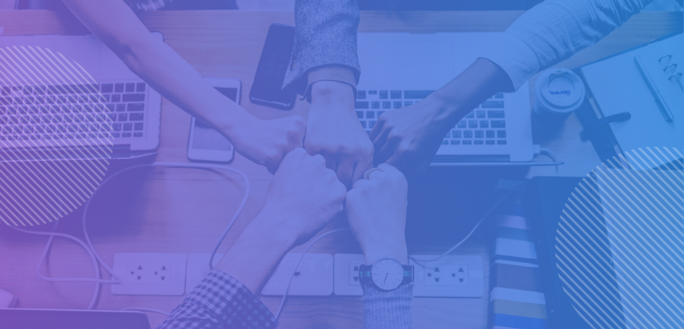Equity Token Startup Employee Stock Option Plan.png