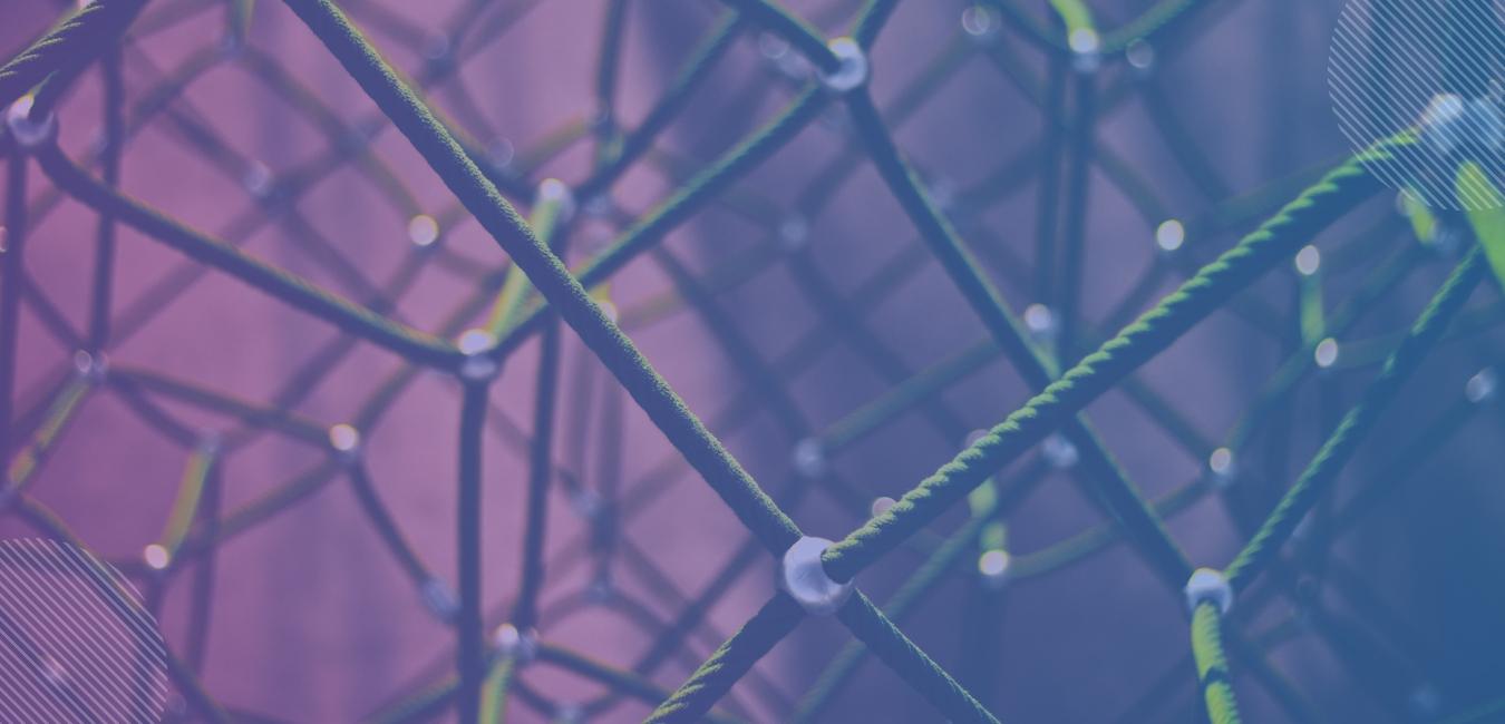 Equity Token Website Images.jpg