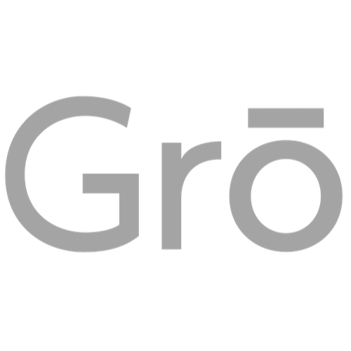 Gro Equity Token Customer.png