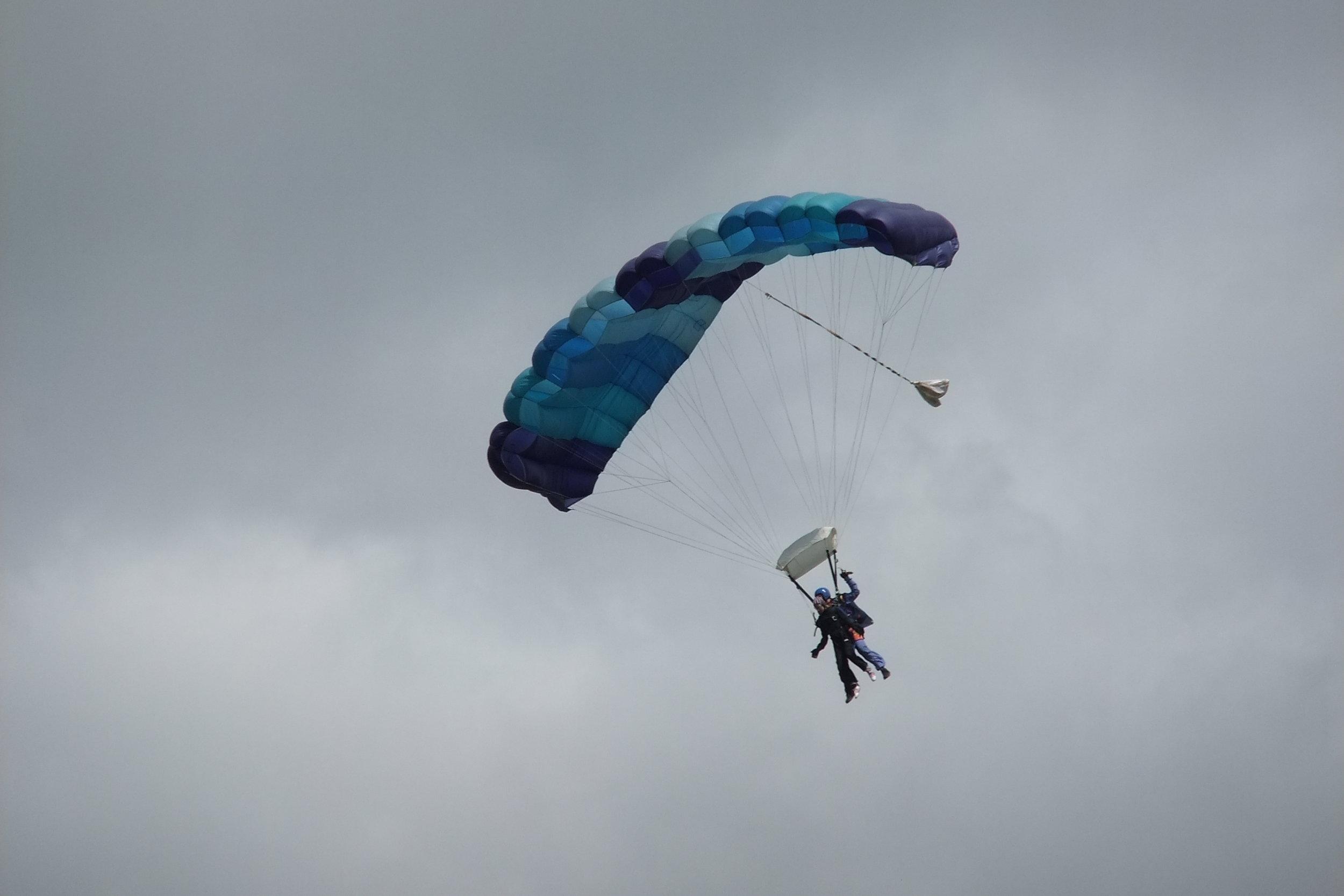 2011-07-skydive.jpg
