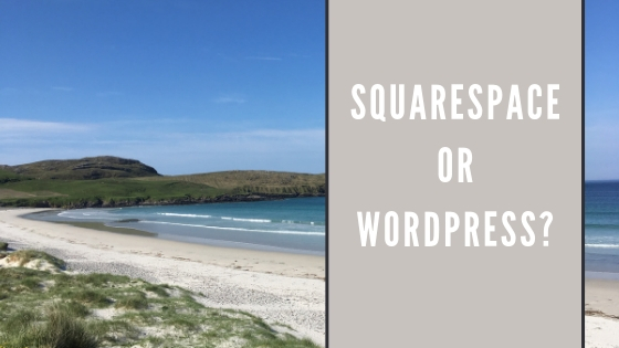 Blog header - Squarespace or WordPress.jpg