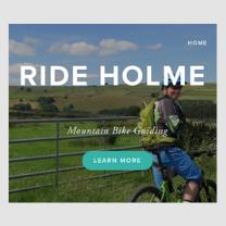 RideHolmeMountainBiking.png