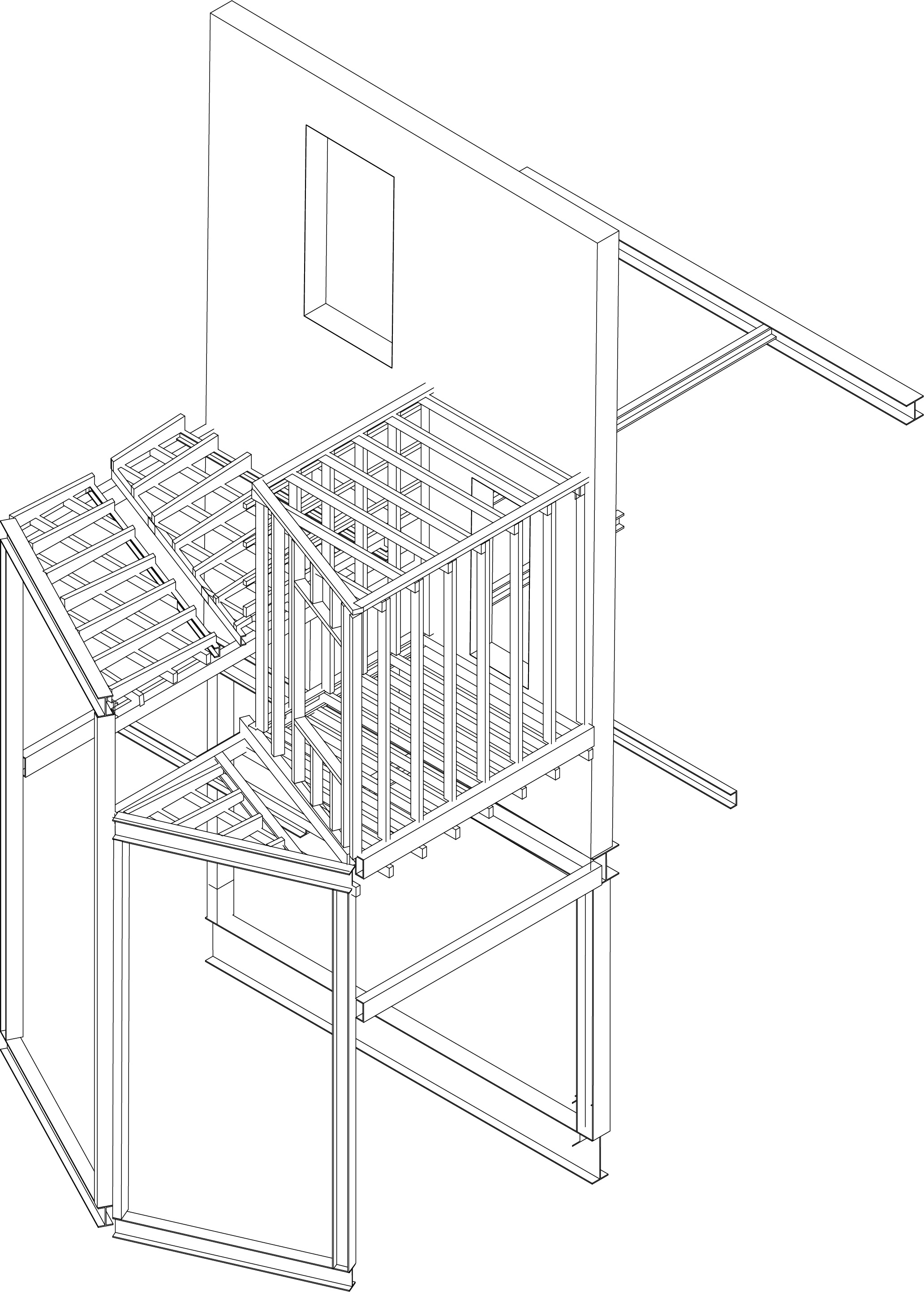 PARTI_03_RydonSt_Drawing_Structural.jpg