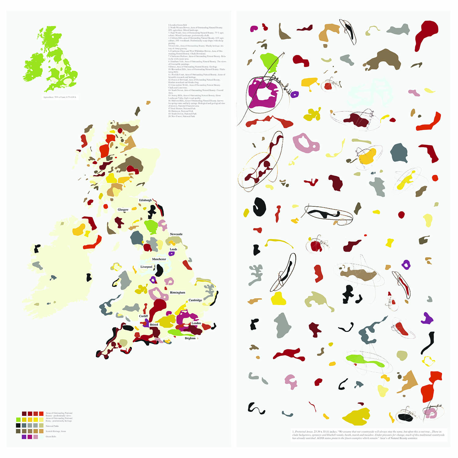 PARTI_04_MaterialMatters_Drawing_England.jpg