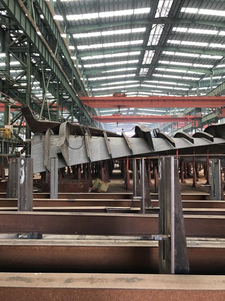 PARTI_08_PodsPanels_Photo_Factory_Construction.jpg