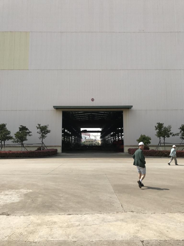 PARTI_08_PodsPanels_Photo_Factory_Entrance.jpg