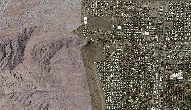 PARTI_10_LaQuinta_Photo_Aerial.jpg